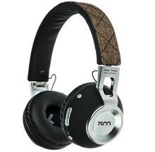 TSCO TH 5334 Bluetooth Headphones